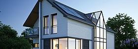 Alternatywa dla okien dachowych zdj. 1