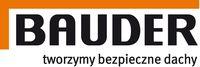 Bauder Polska Sp. z o.o.