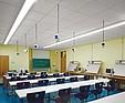 Niemcy - szkoła średnia