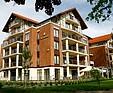 Realizacja Armstrong Willa Port Resort w Ostródzie, zdj.4
