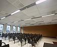 Katowice - Wydział Teologii Uniwersytetu Śląskiego