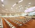 Mosty - Sala Zgromadzeń Świadków Jehowy