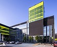 Centrum Energetyki AGH w Krakowie zdj. 13