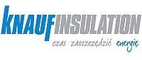 Knauf Insulation Sp. z o.o.