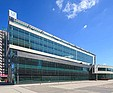 Aluprof Katowickie Centrum Biznesu, Katowice