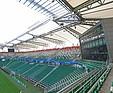 Aluprof Pepsi Arena, Warszawa