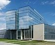 Aluprof Regionalne Centrum Dydaktyczno-Konferencyjne i Biblioteczno-Administracyjne Politechniki Rzeszowskiej, Rzeszów