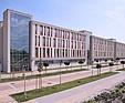 Aluprof Wydział Zarządzania i Komunikacji Społecznej Uniwersytetu Jagiellońskiego, Kraków
