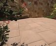 LIBET Płyta tarasowa Toscania (Impressio)