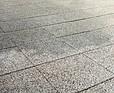 LIBET Płyta tarasowa Monza Elegante (Impressio)