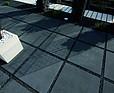 LIBET Płyta tarasowa Maxima (Impressio)