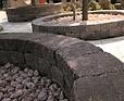 LIBET Kamień ogrodowy (Competto)