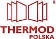 THERMOD POLSKA