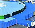 WIŚNIOWSKI Ogrodzenia sportowe