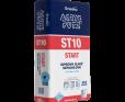 ACRYL-PUTZ® ST10 START