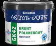 ACRYL-PUTZ® GK 42