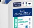 ACRYL-PUTZ® GU 40