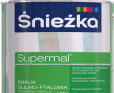 Supermal® Emalia Olejno-Ftalowa