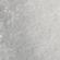Kolorystyka MAGNA zdj. 1