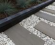 POLBRUK Deska betonowa LIRA
