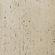 Kolorystyka Linea zdj. 2