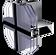 ALIPLAST System fasadowy MC GLASS zdj. 7