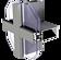 ALIPLAST System fasadowy MC WALL zdj. 7