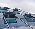 ALIPLAST Okno dachowe