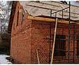Recticel Budiwnictwo mieszkaniowe - Dach skośny