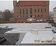 Recticel Przemysł - Podzamcze Biskupów Warmińskich