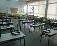 Eternia szkoły 1