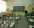 Eternia szkoły 2