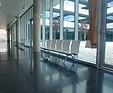 Eternia Korytarze i schody 1