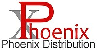 PHOENIX Distribution