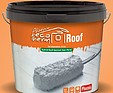ECOTHERM Roof™