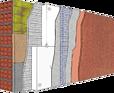TEAIS Materiały izolacyjne