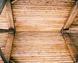 TEAIS Materiały do drewna