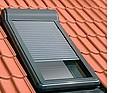 FAKRO Rolety ARZ-H, ARZ Z-Wave, ARZ Solar, ARK Z-Wave