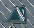 FAKRO Okna o nietypowych kształtach