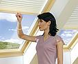 FAKRO Akcesoria do okien Dachowych