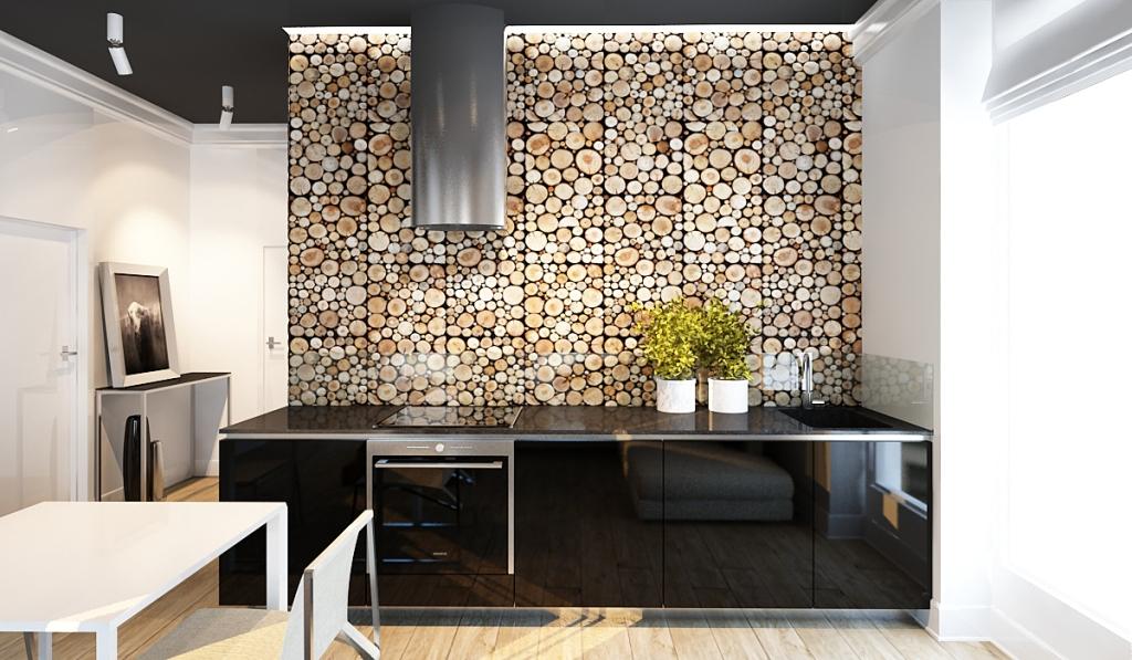 stegu sp z o o oferta stegu panele wood collection. Black Bedroom Furniture Sets. Home Design Ideas