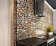 STEGU Panele Wood Collection