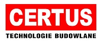 CERTUS Technologie Budowlane Sp. z o.o.
