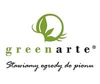 Greenarte®
