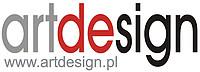 Artdesign biuro projektowe