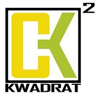 CK kwadrat
