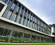 YAWAL BioNanoPark - Łódzki Inkubator Technologiczny, Łódź