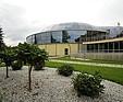 YAWAL Aquapark przy Hotelu JAN, Wojcieszyce k. Jeleniej Góry
