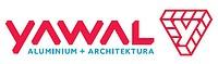 YAWAL Spółka Akcyjna