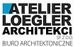 Atelier Loegler Architekci Sp. z o.o.